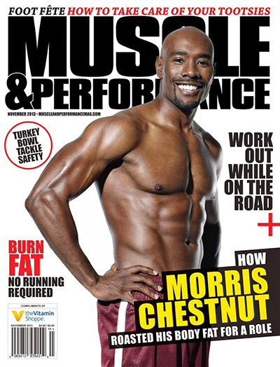 Morris-Chestnut-Muscle-Performance_web